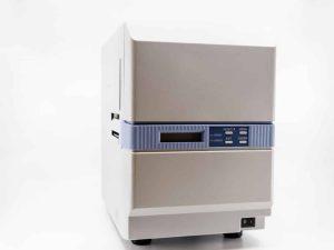Laminator Dai-Nippon DNP CC-500